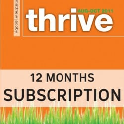 thrive-12mths[1]