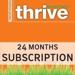 thrive-24mths_0[1]