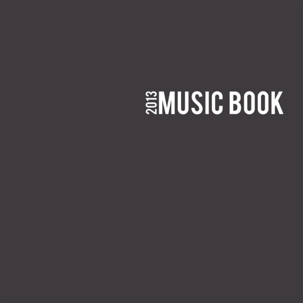Music Book Cover_SQUARE