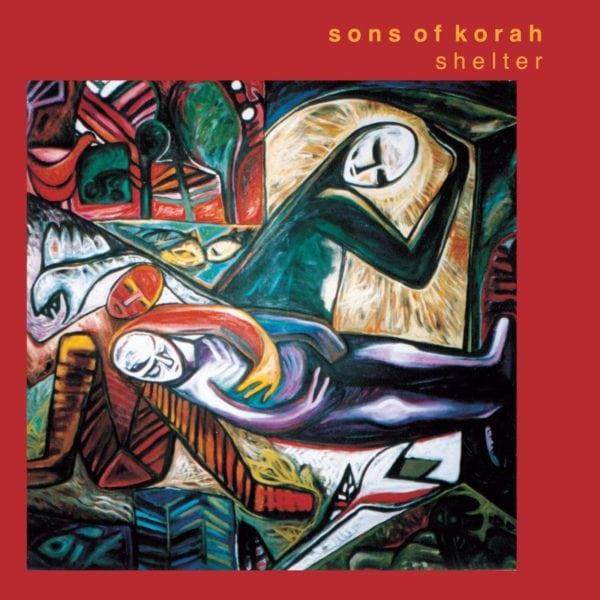 SonsofKorah_Shelter