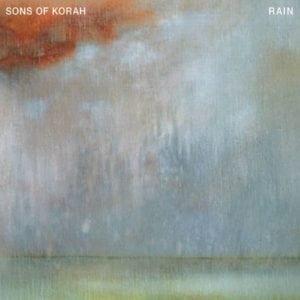 SonsofKorah_RAIN