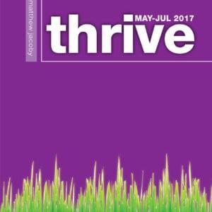 THVMJJ17-cover-frnt